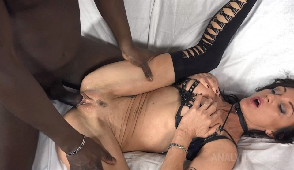 [Full HD] Lina Cypher Casting With Big Black Cock KS077 Lina Cypher - SiteRip-00:14:11   Blowjob, Interracial, Cum On Pussy, French, All Sex, Hardcore, Milf, 1On1, Deepthroat, Brunette, BBC - 1,2 GB