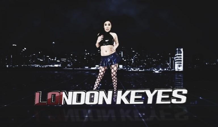 [Full HD] LONdON KEYES - PMV 2017 Mix - SiteRip-00:03:26 | Compilation, Anal, Cumshots, PMV, Music, All Sex - 398,1 MB