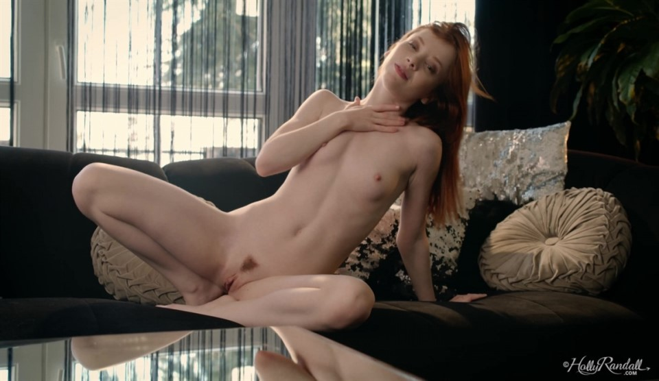 [Full HD] Lottie Magne - Redhead Redemption Lottie Magne - SiteRip-00:20:21 | Glamour, Petite, Euro Babe, Redheads, All Natural, Lingerie, Small Breasts, Young, Barefeet, College Girl, Masturbation - 1,2 GB