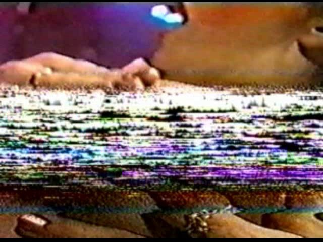 [SD] Magma Film Festival 91 Mix - SiteRip-01:25:57   oral, Gang Bang, dp, anal, all sex - 2,6 GB