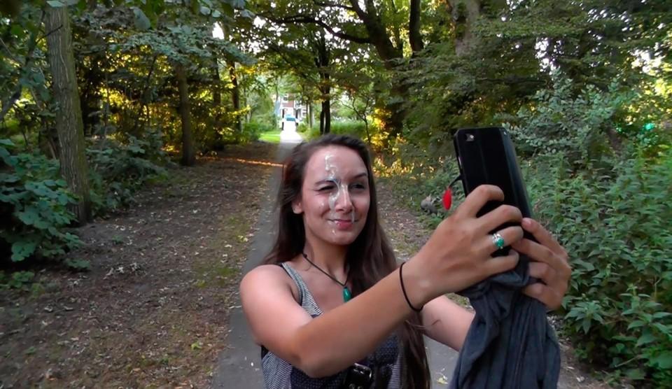 [Full HD] Mariah Leonne - Super risky POV public facial Mix - SiteRip-00:14:23 | POV, Facial, Public, Oral - 1,4 GB