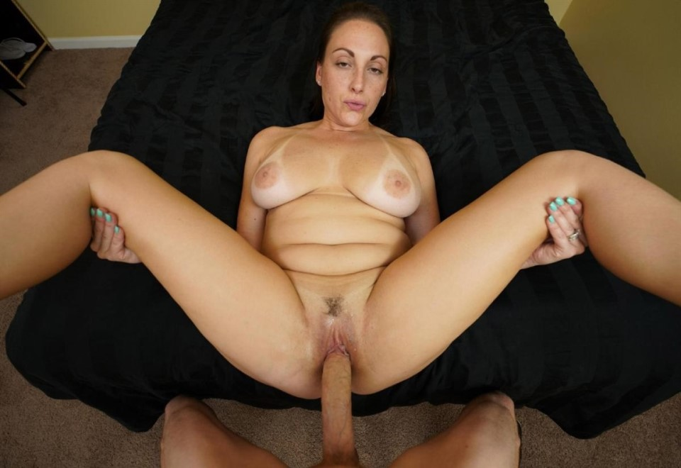 [4K Ultra HD] Melanie Hicks. Big Natural Tits Melanie Hicks Big Cock POV Melanie Hicks - SiteRip-00:36:58 | Big tits, POV, Big Dick, Milf, Big Ass - 2 GB