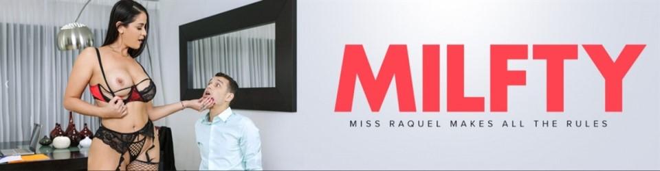 [Full HD] Miss Raquel - An Inspiring Teacher Miss Raquel - An Inspiring Teacher - SiteRip-00:47:52 | Big Ass, Missionary, Mature, Latina, Tattoos, Reverse Cowgirl, Doggystyle, Black Hair, Milf, Fak...