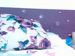 [LQ] Natasha 10 Mix - SiteRip-01:34:34 | Masturbate, CloseUp, Anal, Dildo, Solo - 100,1 MB