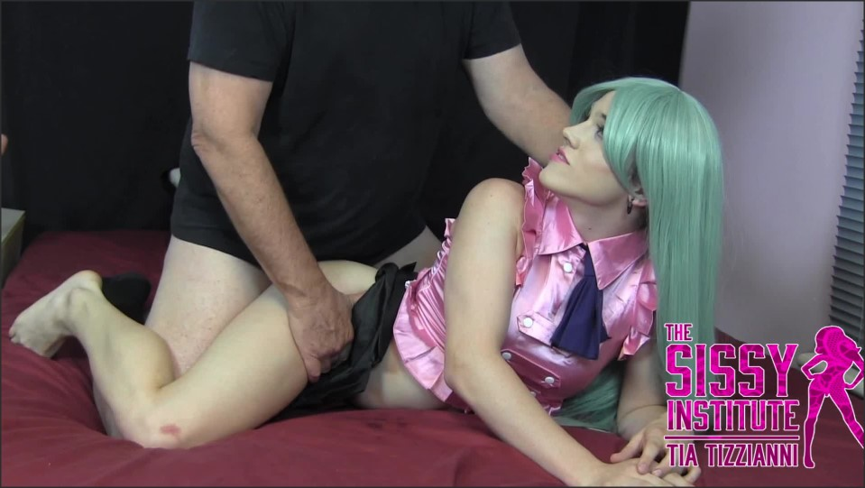 [Full HD] Nyxi Leon 01-04-19 ManyVids CLOSE UP FUCK in 2 Positions- Nyxi Leon 1080p Nyxi Leon - Manyvids-00:08:27   Size - 498 MB