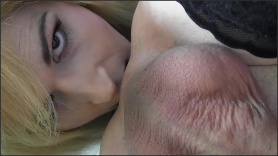 [HD] Nyxi Leon 08-28-18 ManyVids Mistress Demands RimJob From FUCKTOY- Nyxi Leon &Amp; Bailey Love 720P Nyxi Leon - Manyvids-00:07:20 | Size - 141,6 MB