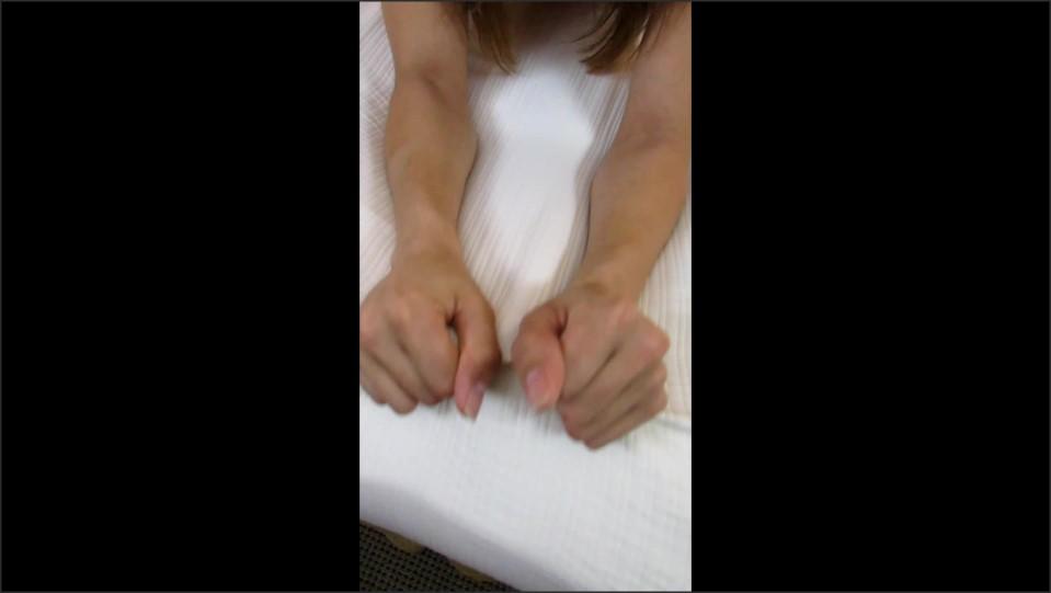 [Full HD] Nyxi Leon 11-05-17 ManyVids FUCKS In-3 POSITIONS- Nyxi Leon &Amp; Bailey Love 1080P Nyxi Leon - Manyvids-00:14:15 | Size - 839,9 MB