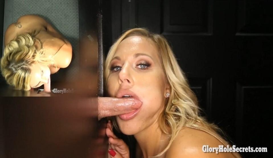 [HD] Olivia Austin - Second Glory Hole + POV Mix - SiteRip-01:14:10 | GloryHole, MKV, 720P, Oral, Cumshot, Swallow, Blowjob - 2,1 GB