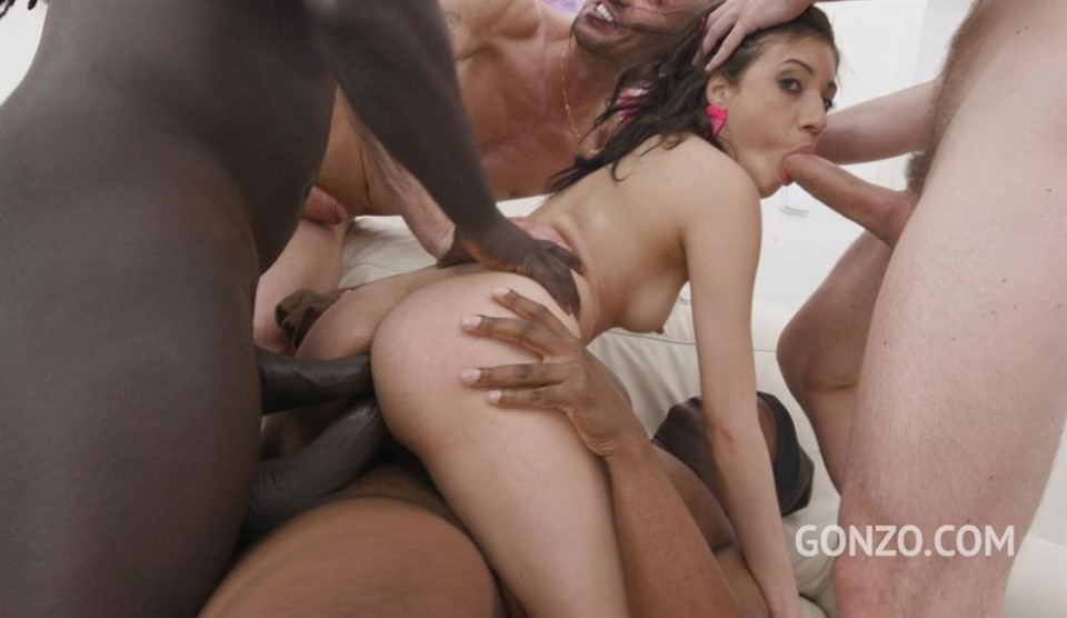[HD] p-- drinking slut Emily Pink assfucked with DAP & 0 Pussy fucking SZ2664 Emily Pink - SiteRip-01:00:24 | Slim Body, Interracial, Latina, Gapes, Small Tits, Cum Swallowing, Double Anal, Sex Toy...