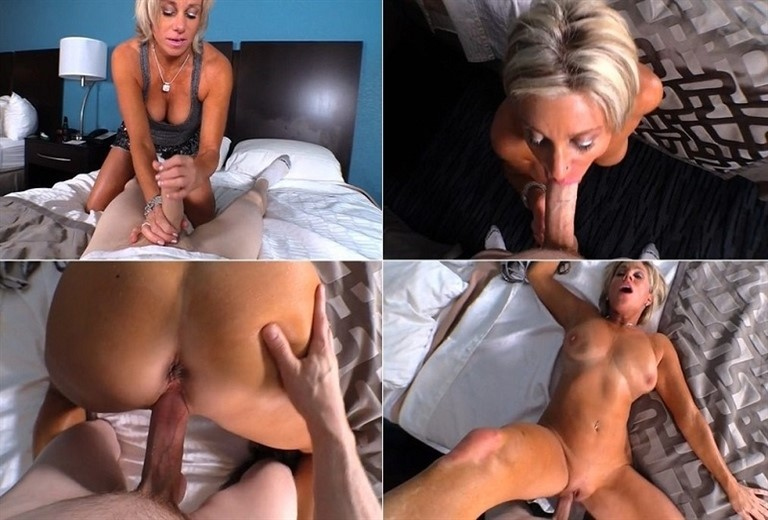 [LQ] Payton Hall - Mom Interupts Sons Masturbation Time Mix - SiteRip-00:14:55 | Incest, Dirty Talk, Blowjob, Mother, MILF, Taboo, Mature, Cumshot, Hardcore, Son - 192,8 MB