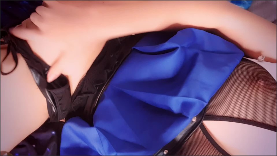 [Full HD] pitykitty Erza Sent You A Video pitykitty - Manyvids-00:15:05 | Size - 713,7 MB