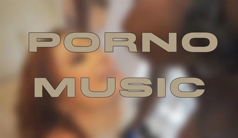 [Full HD] PORNO MUSIC BBC Facial IR Compilation Mix - SiteRip-00:13:20   Compilation, Cumshot, Interracial, Facial, All Sex, Blowjob, Bbc, Bukkake, IR, Anal - 802,8 MB