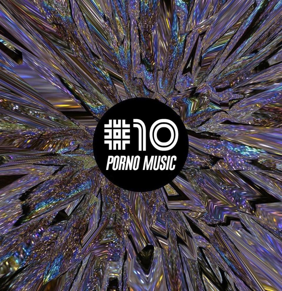 [HD] PORNO MUSIC Hardcore Mix - SiteRip-00:16:14 | Compilation, Interracial, BBC, IR, Facial, Cumshot, Anal, Squirt, Swallow, All Sex, Blowjob - 785,4 MB