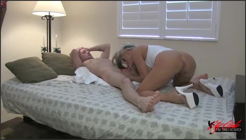 [SD] Sally DAngelo - Fucking Mommy 2 Mix - SiteRip-00:13:23 | Hardcore, Mother, Mature, MILF, Incest, Creampie, Mom, Taboo, Son - 284 MB
