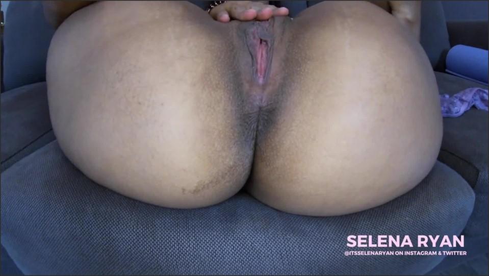 [Full HD] Selena Ryan Close Up Asshole Worship JOI Massive Latina Ass_1080P Selena Ryan - Manyvids-00:12:51 | Size - 318,2 MB