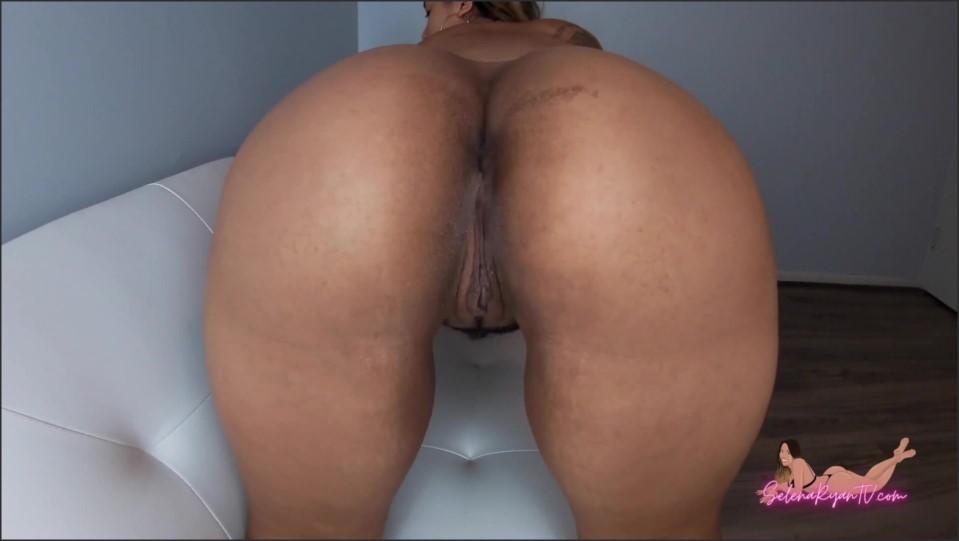 [Full HD] Selena Ryan Secretarys Dirty Asshole For Lunch Right After A Dump¡_1080P Selena Ryan - Manyvids-00:14:13 | Size - 295,4 MB