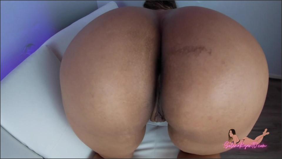 [Full HD] Selena Ryan Smell Taste And Worship My Perfect Latina Ass JOI_1080P Selena Ryan - Manyvids-00:06:39 | Size - 140,2 MB