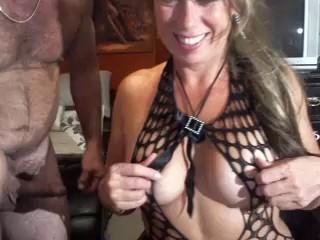 [LQ] Sex WebCam Mix - SiteRip-01:04:46 | Finger, CamRip, Dildo, WebCam, Anal, Masturbation, Fisting - 155,5 MB