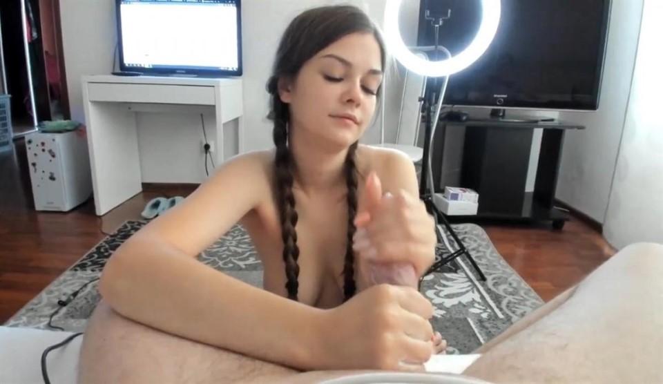 [HD] Shy t33nager 2020-09 Mix - SiteRip-00:58:43   MasturbationToys, Blowjob - 454,8 MB