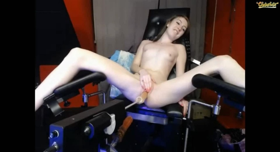 [HD] Siswet19 2017-01 Mix - SiteRip-00:12:03 | FuckMachine - 141,2 MB