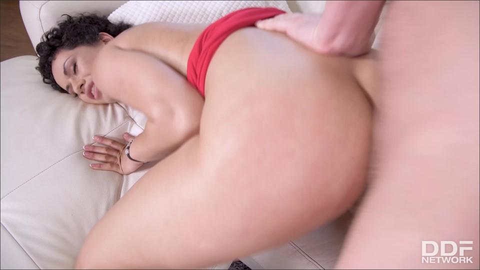 [4K Ultra HD] Stacy Bloom - Romantic Ass Fucking Date 4K Mix - SiteRip-00:23:03 | Hardcore, Facial, Natural Medium Tits, Anal, Deep Throat, Handjob, Cum In Mouth, Ass Licking, Gape - 2,6 GB
