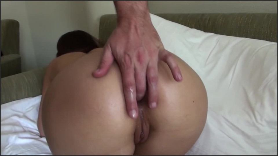 [HD] Teen anal creampie Mix - SiteRip-00:12:14 | creampie, anal, couple - 153,2 MB