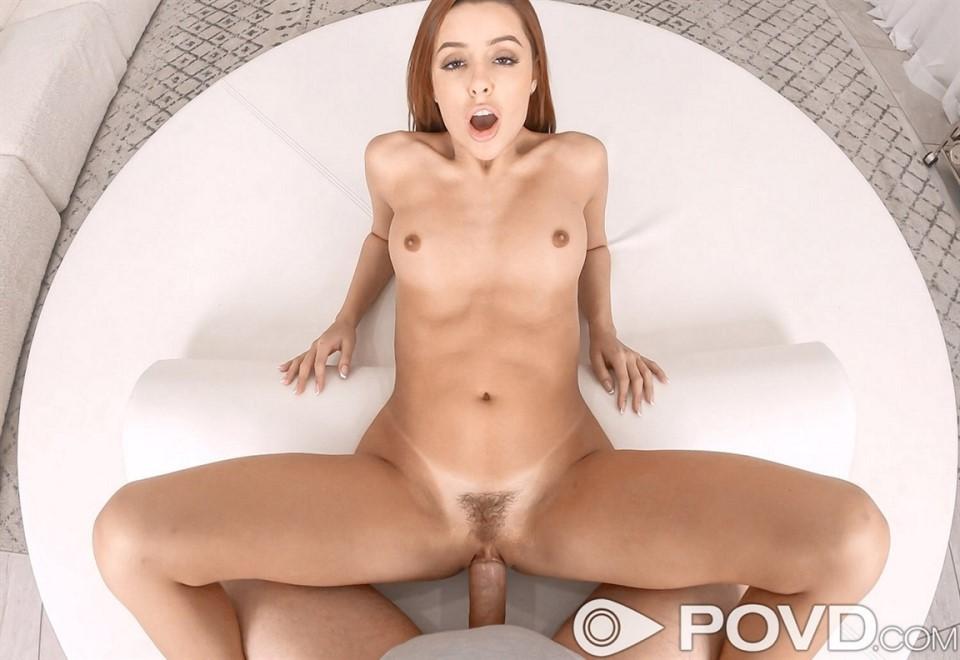 [4K Ultra HD] Vanna Bardot - Tight End Vanna Bardot - SiteRip-00:34:40 | All Sex, Blowjob, Facial - 5,1 GB