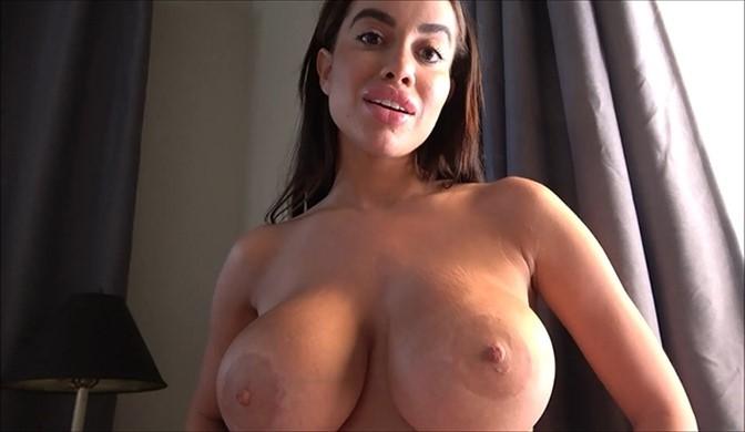 [Full HD] Victoria June - Step Moms New Deal Victoria June - SiteRip-00:24:05   MILF, Roleplay, POV, Taboo, All Sex, Big Tits, Blowjob, Creampie - 662,3 MB