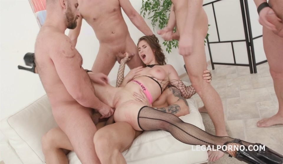 [HD] Welcome Scarlet Queen Balls Deep Anal DP Dap Breaking Good Gapes Swallow GIO557 Scarlet Queen, Neeo, Rocket, Thomas Lee, Angelo. - SiteRip-00:45:57 | DAP, DP, Gangbang, Anal, Gape, A2M - 1,5 GB