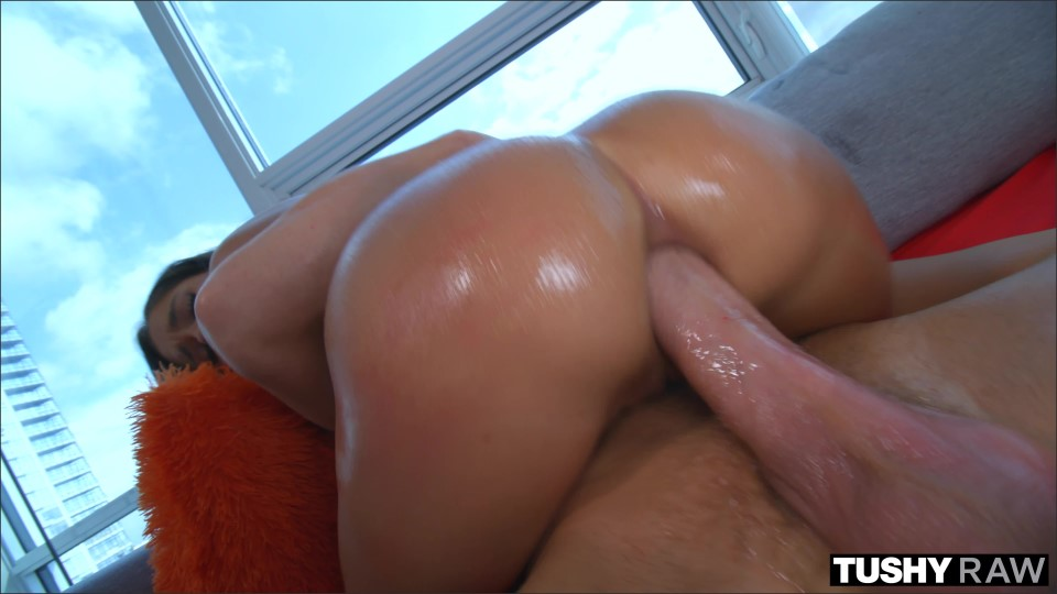 [4K Ultra HD] Zoe Bloom. Dont Be Gentle Zoe Bloom - SiteRip-00:39:02 | Butt Plug, Reverse Cowgirl, Spooning, Blowjob, Riding, Facial, Doggystyle, Missionary, Facial, Anal, Ass To Mouth, Brunette - ...