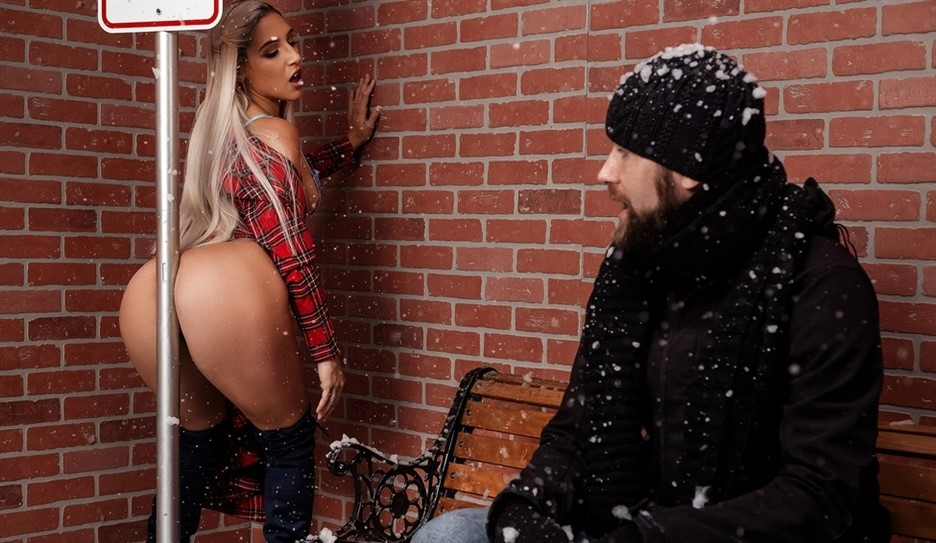 [HD] Abella Danger. Use It Or Lose It Abella Danger - SiteRip-00:33:07 | Innie Pussy, Doctor, Trimmed Pussy, GString, Medium Skin, Blonde, Ass Worship, Small Tits, Athletic, Boots, Twerking, Natura...