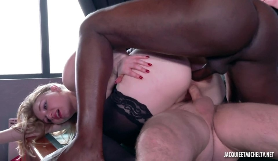 [HD] Agnes &Amp; Marine - Extreme Orgy For MarineS Birthday, 20 Years Mix - SiteRip-00:59:37 | IR, Hardcore, DP, Gonzo, Foursome, Anal - 897,9 MB
