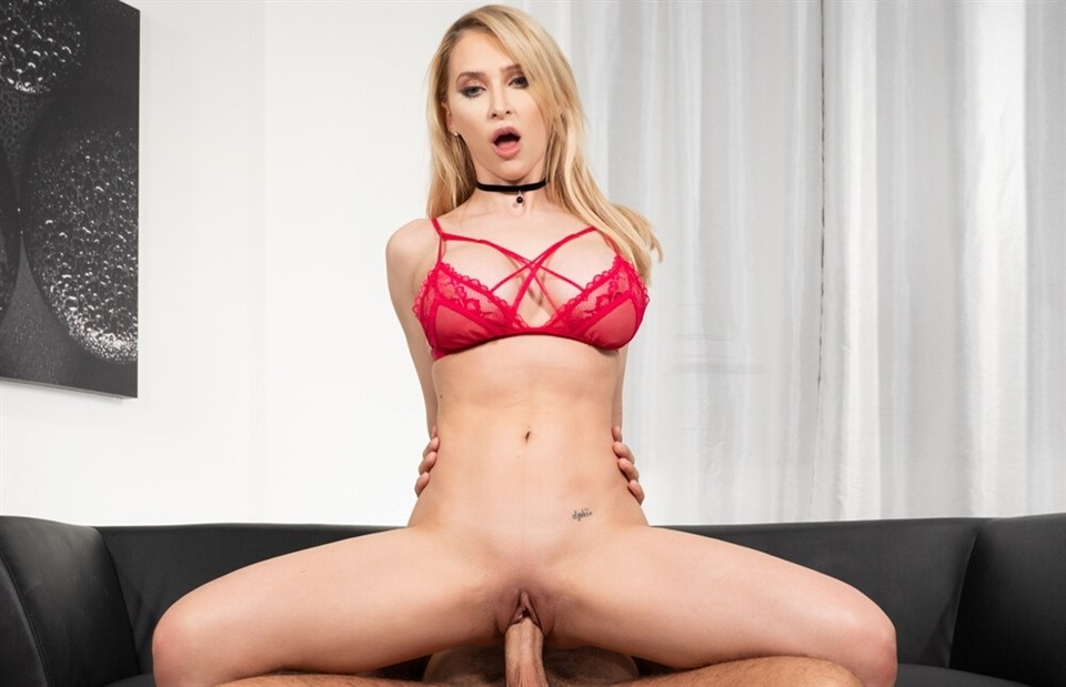 [Full HD] Alix Lynx - Alix Lynx Up Close And Personal 4K Alix Lynx - SiteRip-00:29:23 | Cumshot On Ass, Cowgirl, Missionary, Fingering, Hardcore, Blonde, All Sex, Lingerie, Doggystyle, Gagging, Eating Pussy, Blowjob, Dirty Talk - 2,5 GB