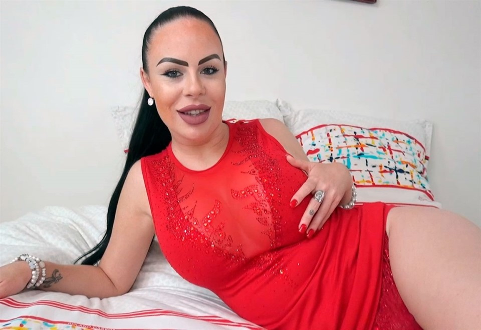 [Full HD] Ambre Aphrodite. Plastic Nympho Ambre Aphrodite - SiteRip-00:37:49 | Cowgirl, Straight, Casting, POV, Doggystyle, Missionary, European, Pussy Licking, Blowjob, Brunette, Cumshot, Big Tits - 2,2 GB