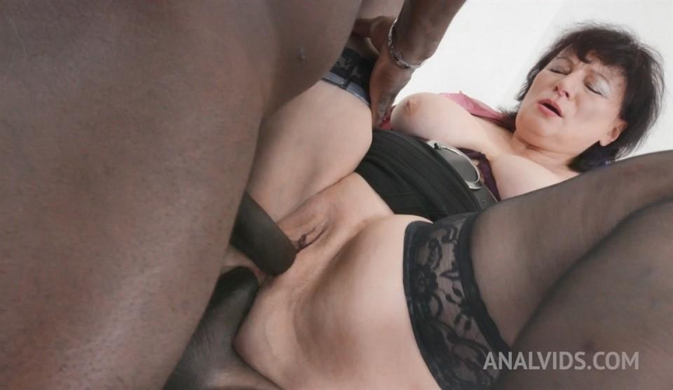 [Full HD] Anal sex with mature MILF Danja Vieille KS028 Danja Vieille - SiteRip-00:35:07 | All Sex, Cumshots, Hardcore, Facial, Blowjob, Big Tits, Anal, Milf, Interracial, Threesome, Double Penetra...