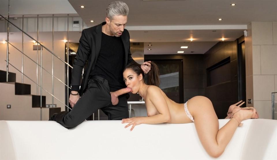 [HD] Anastasia Brokelyn - A Gift for Anastasia Anastasia Brokelyn - SiteRip-00:41:59 | Cum Shot, Handjob, Athletic, High Heels, Euro, Small Ass, Squirt, Masturbation, Deep Throat, Cumshot CleanUp, ...