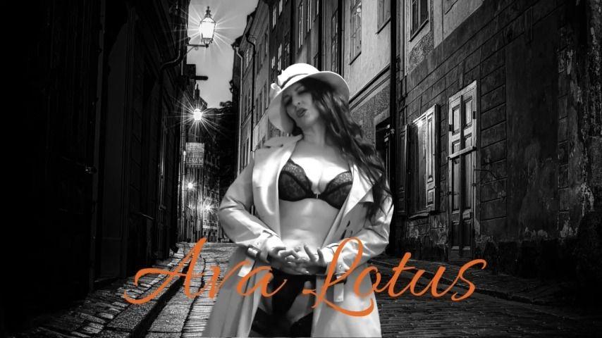 [HD] Ava Lotus Custom Videos Whats Your Fantasy Ava Lotus - ManyVids-00:02:32 | MILF,Preview,Single Mom,Brunette,Fantasy - 23,5 MB