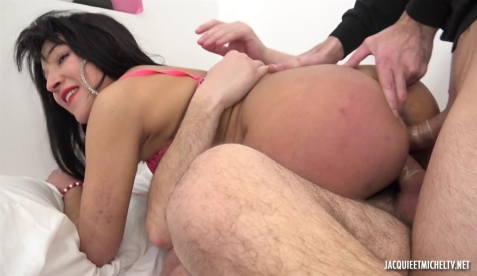 [HD] Bianca - We Have Noted The Desires Of Bianca, 25 Years Old Mix - SiteRip-00:45:48   Hardcore, Anal, Gonzo, DP, DPP - 689,9 MB