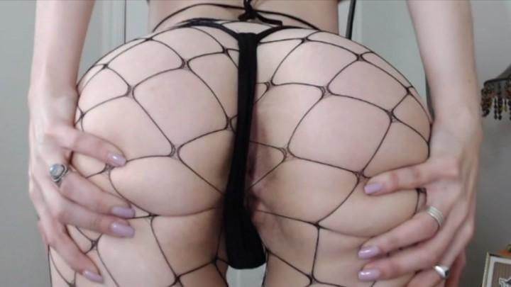 [Full HD] Blairlennox Ass In Fishnets Hd BlairLennox - ManyVids-00:09:41 | Fishnets,Ass Spreading,Ass Worship,Tattoos,Asshole Fetish - 1,4 GB