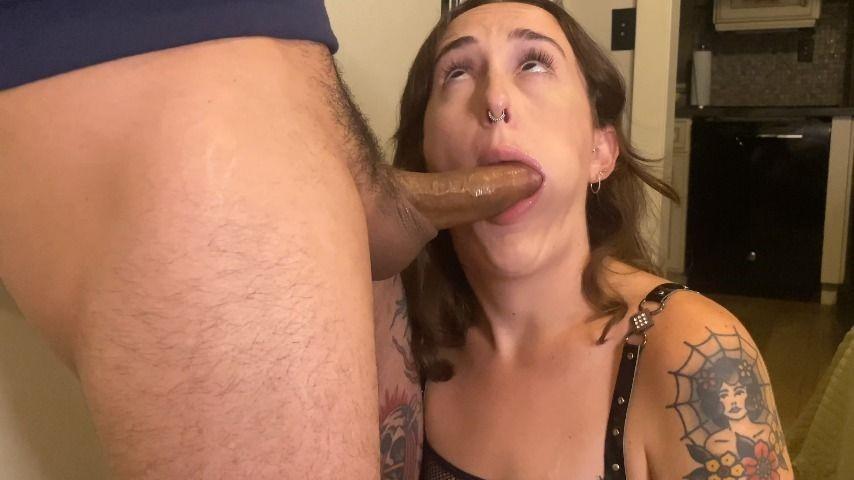 [4K Ultra HD] Blairlennox Cucked By A Big Dick Hd BlairLennox - ManyVids-00:13:06 | Blowjob,Cuckolding,Humiliation,SPH,Verbal Humiliation - 2,7 GB