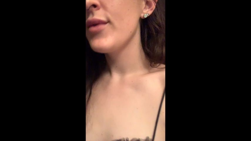 [Full HD] Blairlennox Hiccup Vlog BlairLennox - ManyVids-00:07:41 | Coughing Fetish,Fetish,Hiccups,Live Cams,Tattoos - 724,3 MB