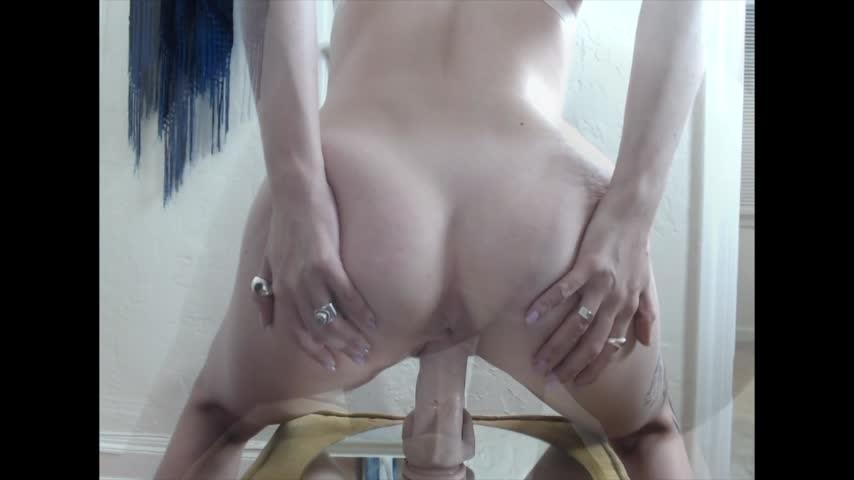 [HD] Blairlennox Riding Daddys Cock BlairLennox - ManyVids-00:10:34 | Ass,Ass Grinding,Ass Spreading,PAWG,Riding - 674,4 MB