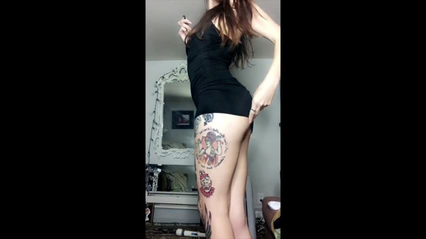 [HD] Blairlennox Snapchat Compilation BlairLennox - ManyVids-00:08:43   Brunette,Home Video,Phone Sex,Strip Tease,Tattoos - 514,4 MB