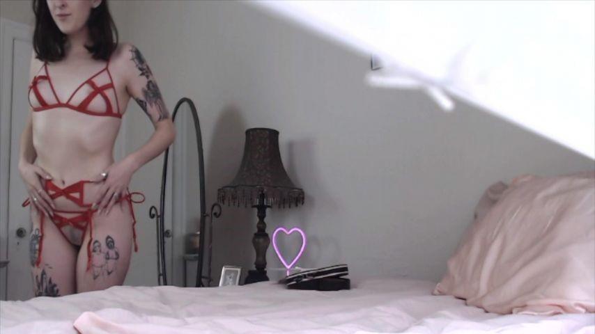 [Full HD] Blairlennox Window Voyeur Secret Admirer BlairLennox - ManyVids-00:07:35 | Lace/Lingerie,Tattoos,Voyeur,Voyeur Cams,Hidden Cam - 911,7 MB