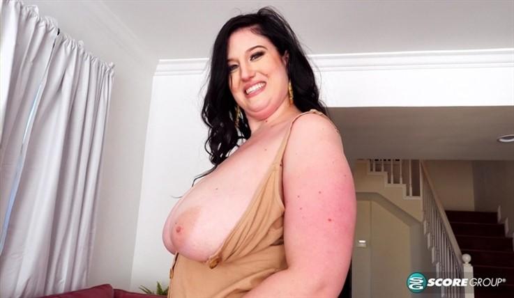 [4K Ultra HD] Blake Emerald - Vegas Vixen 19.03.20 Blake Emerald - SiteRip-00:17:07 | Brunette, Big Tits, Solo, XLGirls, BBW, Toy, Masturbation, Big Ass - 4,2 GB