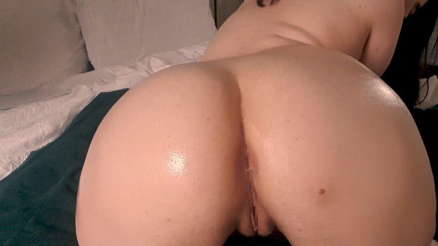 [Full HD] Brianna Xo Bum Bumhole Joi Brianna_XO - ManyVids-00:09:55   JOI,Ass Fetish,Ass Spreading,Asshole Fetish,Dirty Talking - 741,4 MB