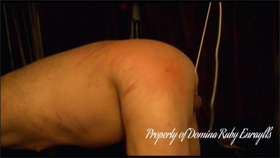 [Full HD] c4s bad boy spanking punishment for masturbation 1080p Mix - SiteRip-00:39:05 | Size- 712,9 MB