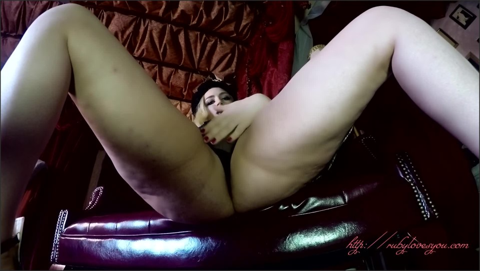 [Full HD] c4s beg to kiss these lips Mix - SiteRip-00:10:33 | Size- 210,5 MB