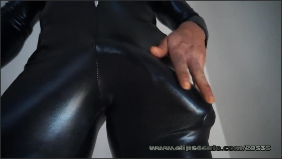 [HD] c4s black latex bulge hd mp4 Mix - SiteRip-00:13:02 | Size- 120,7 MB