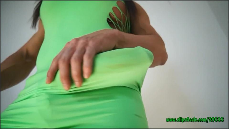 [HD] c4s green bulge envy hd mp4 Mix - SiteRip-00:09:08 | Size- 79,2 MB